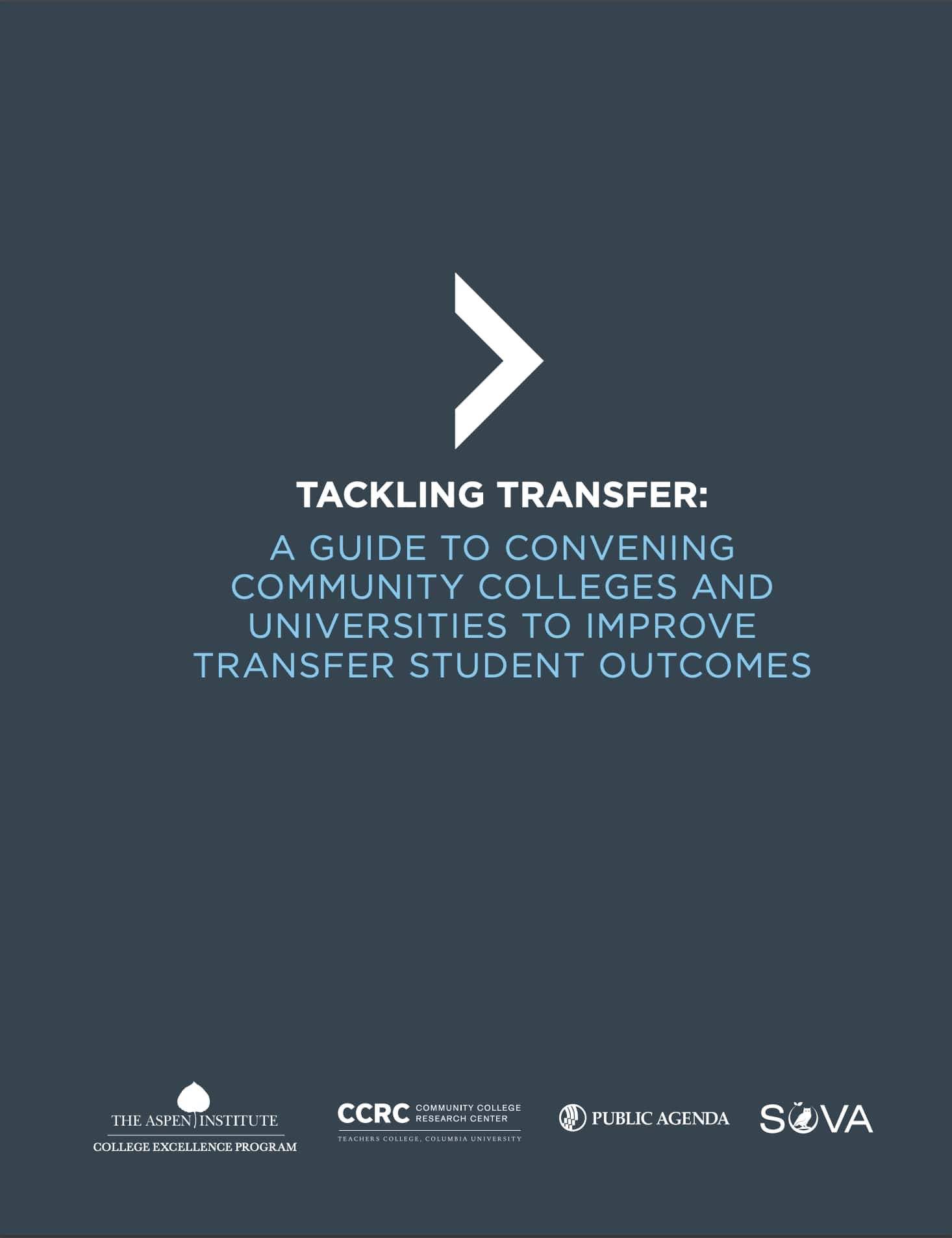 Tackling Transfer Guide Cover And Featured Image