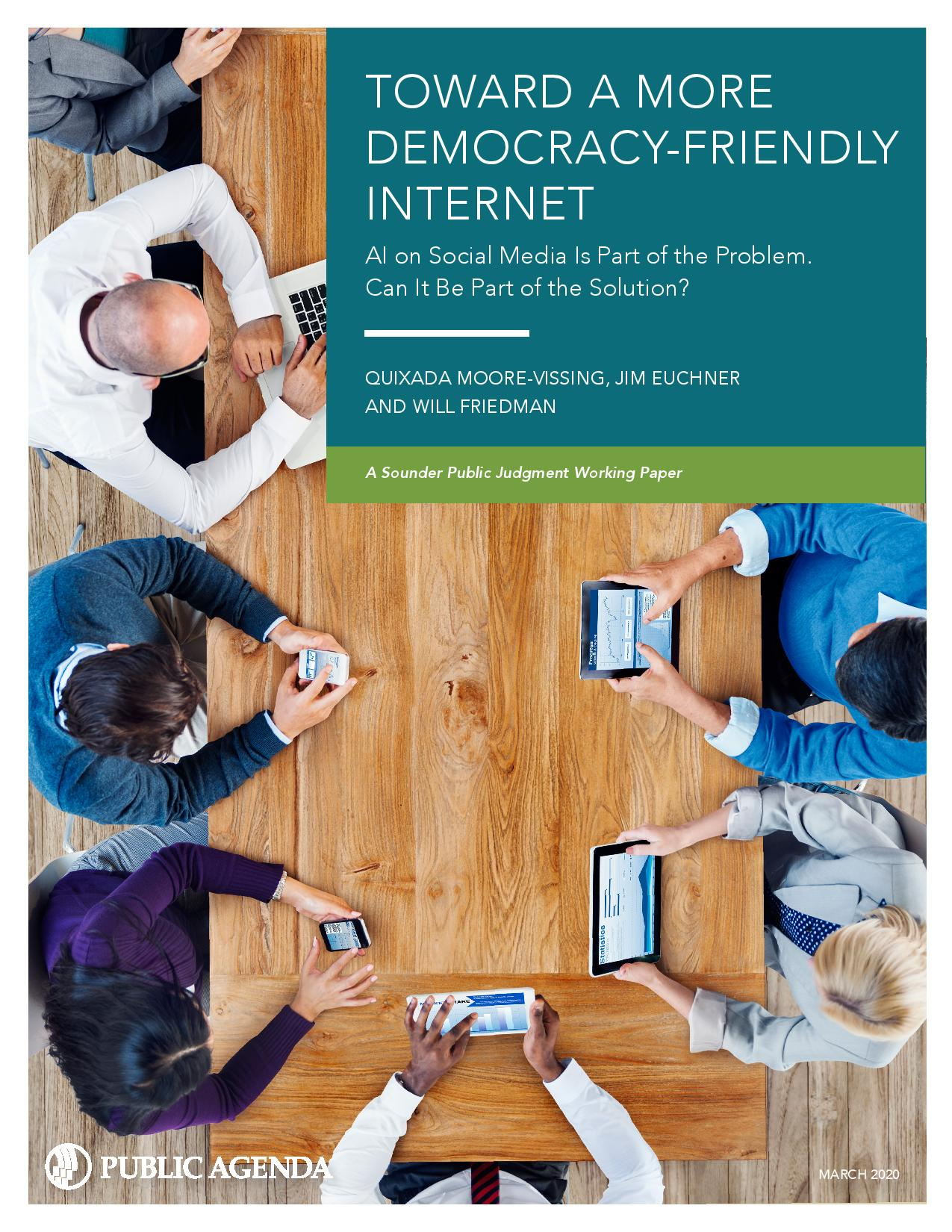 Toward A More Democracy Friendly Internet Final Version (1) Page 001