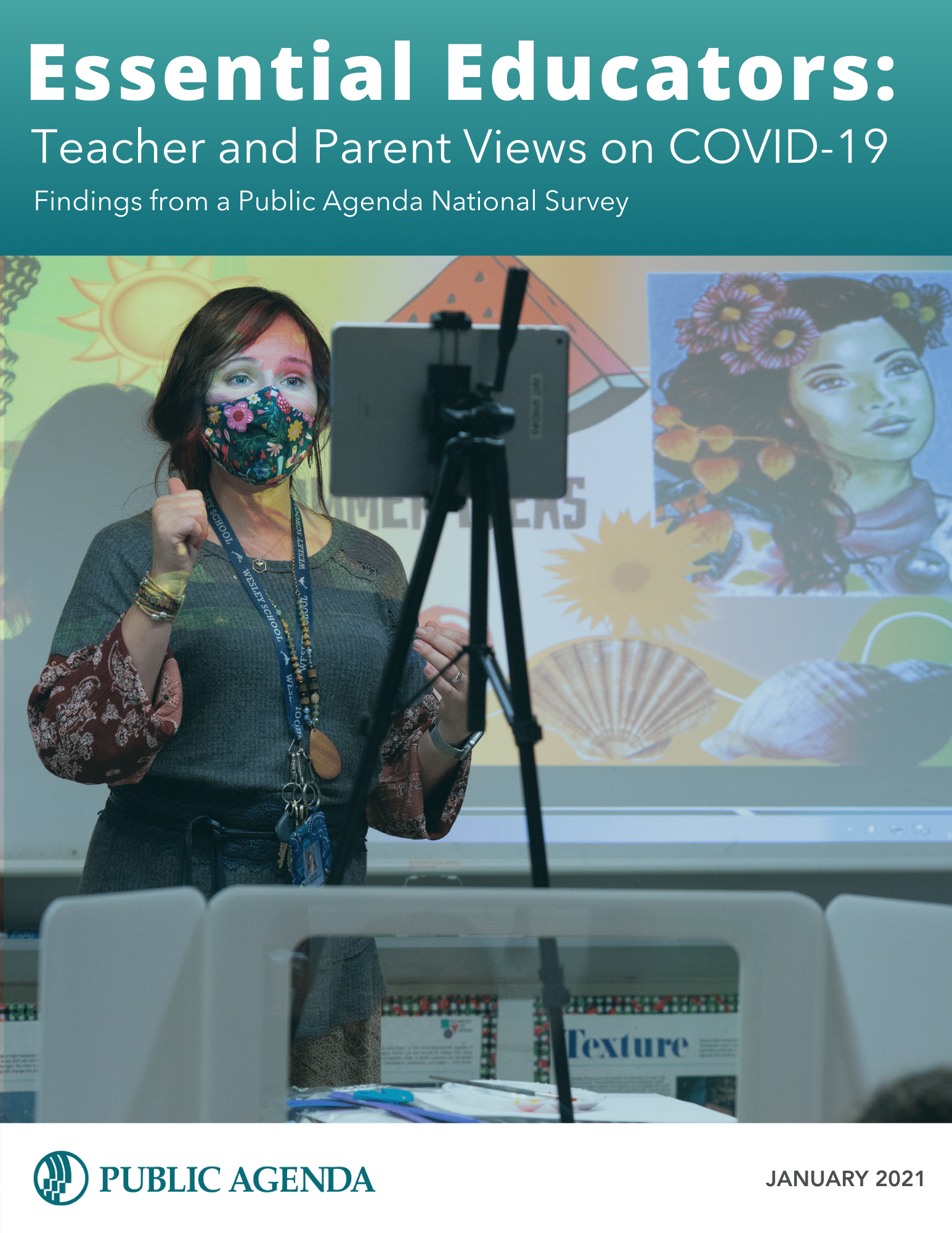 Teacher Narratives Cover + Copyright (2)